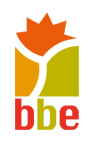 Briançon Biomasse Energie Logo